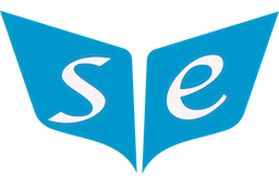 SOFTWARE EDUCATION LIMITED